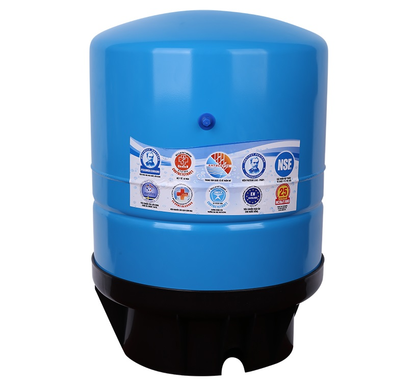 Máy lọc nước RO công suất 50L/H