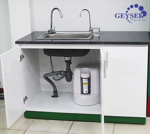 Máy lọc nước Nano EWATER EW-7000
